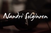 Nandri Solginren Lyric vi..