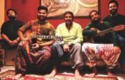 Sangathil Paadatha – He..