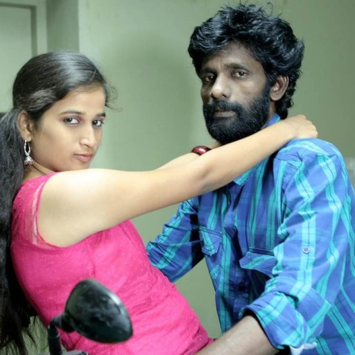 Alagan tamil movie songs download