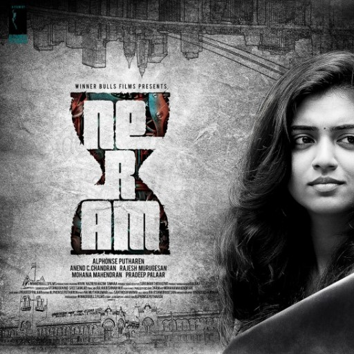 Neram movie mp3 songs download bollywood