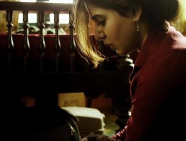 Super Deluxe Promo Breakdown - Samantha Is Vaembu In Vijay Sethupathi Film