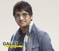 santhanam's next revealed - Tamil Movie Cinema News
