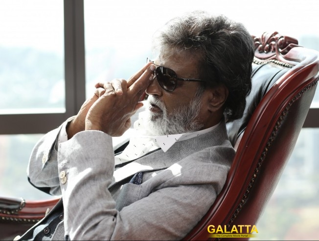 How much will Kabali earn?