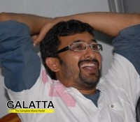 Teja planning another film with fresh talent!