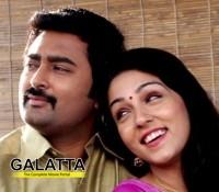 Kalyana Samayal Sadham going to Bollywood