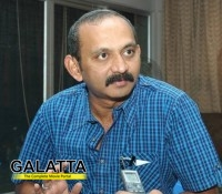 Radha Mohan to debut in Mollywood!