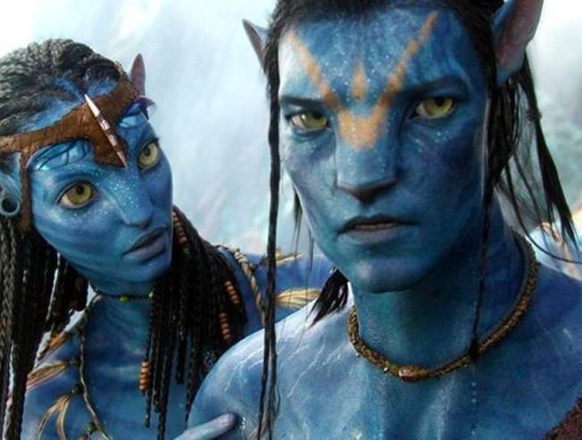 Title of James Cameron Avatar sequels are revealed by the director himself