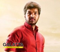 Audio Launch of Pugazh on July 3rd