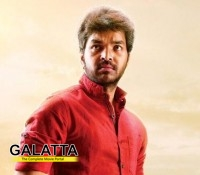 Pugazh music hits the stands