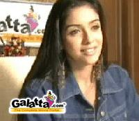 Asin -  live interview