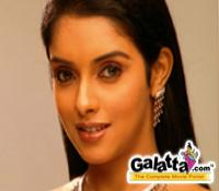 Asin's methodical approach