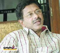 Aswathy: Fazil's new heroine