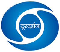 Doordarshan: Complete digitalization by 2017