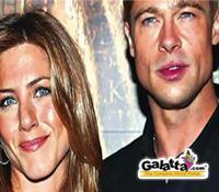 Brad Pitt, Jennifer Aniston officially divorced
