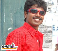 Ramki removed from Vetkathai Kettal Enna Tharuvai?