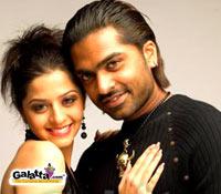 Kaalai  to hit screens in November