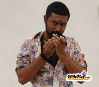 New director for  Nai Kutty
