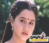 Pregnancy  will not stop  my acting :  Devayani