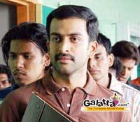 Ninaithale Inikkum  crosses 50 days in Chennai