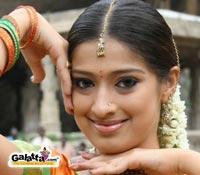 lakshmi rai on live chat - Tamil Movie Cinema News