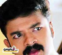 jayasurya up again - Tamil Movie Cinema News
