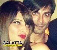 Bipasha finds new love?