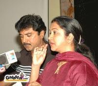 Thalaimagan  Press Meet