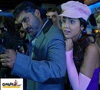 jaggubhai music review - Tamil Movie Cinema News