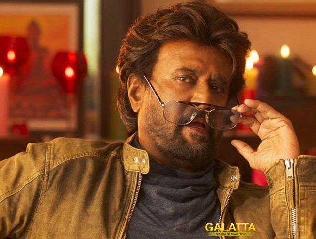 Petta First Day Collection Report In Tamil Nadu Released