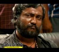 Vijay Sethupathi talks about Bobby Simha's movie