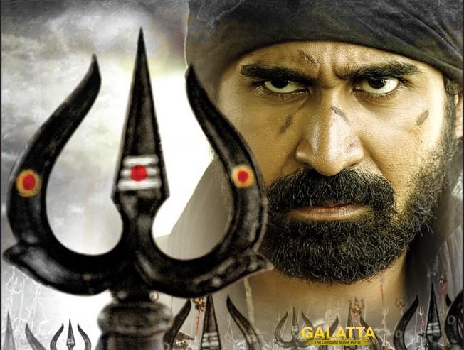 Pichaikkaran is a rich man's film