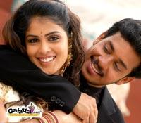 Chennai Kadhal  this month-end