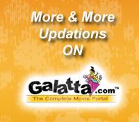 Galatta.com – bigger, better, MORE!