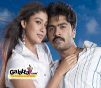 Vallavan to release before Saravana