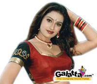 Laya in Devathalu