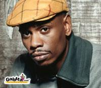 chappelle backs out of live show - Tamil Movie Cinema News