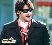 Mahesh-Trivikram film shooting begins on December 2nd