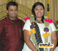 vallamai thaaraayo in asian film festival - Tamil Movie Cinema News