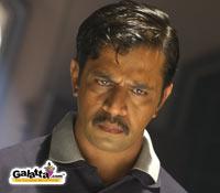Director Perarasu�launching Thiruthani on Dec 11