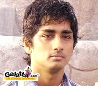 Chukkalo  Chandrudu  completes talkie