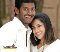 Rendu �and  Sivappathigaram:  Easy entry!