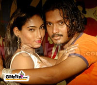 Thalaikeezh:�Jinxed film finally ready for release