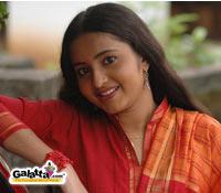 Ellam Avan Seyal: Kailas' first in Tamil