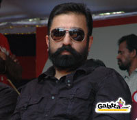 Kavithalaya�plans film with Kamal Haasan