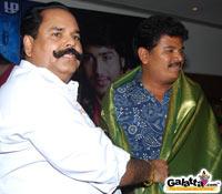 Kadhalukku Maranamillai  movie launch