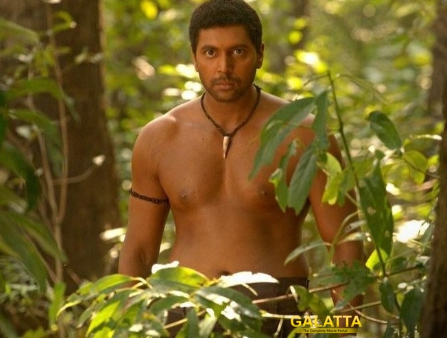 Vanamagan is a Huge Hit