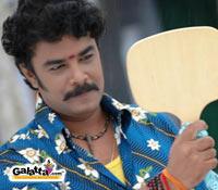 Sundar C.'s Vaada releasing in December