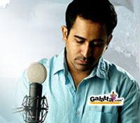 Vijay Anthony to compose Vettaikkaran music