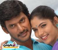 Thaamirabharani Review - First on Galatta.com