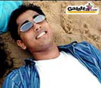 Chukkalo Chandrudu   - Sankranti release